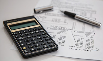 Importance And Purpose Of Accounting And Bookkeeping