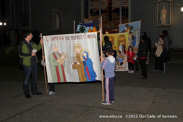 Our Lady of Sorrows 2011 - IMG_2541.JPG