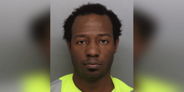 Salt truck driver accused of leading police on chase, spraying them with salt