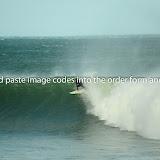 20130818-_PVJ0519.jpg