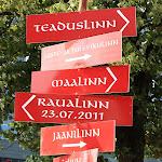 24.07.11 Tartu Hansalaat ja EUROPEADE 2011 rongkäik - AS24JUL11HL-EUROPEADE005S.jpg