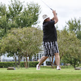 OLGC Golf Tournament 2013 - _DSC4576.JPG