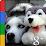Thunder Wolf (Sompop D)'s profile photo