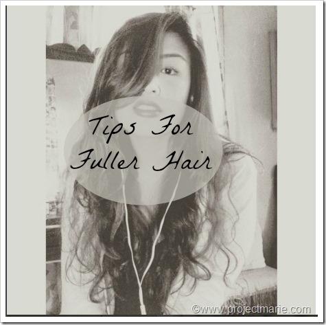 tips-for-fuller-hair