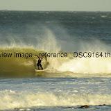 _DSC9164.thumb.jpg