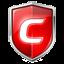 AntiVirus AntiSpyware ดาวน์โหลด Comodo Internet Security 8 โหลดโปรแกรม Comodo ล่าสุดฟรี