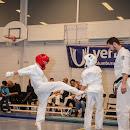 KarateGoes_0193.jpg