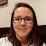 Robyn Aitchison's profile photo