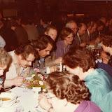 jubileumjaar 1980-reünie-035141_resize.JPG