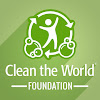 CleantheWorld2009