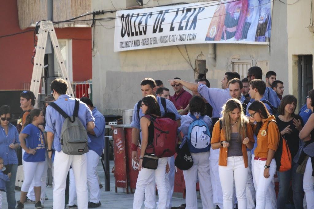 17a Trobada de les Colles de lEix Lleida 19-09-2015 - 2015_09_19-17a Trobada Colles Eix-37.jpg