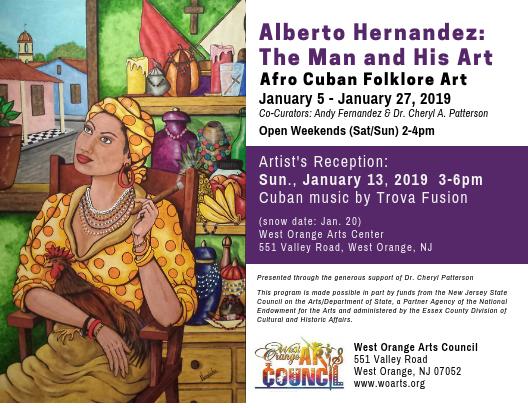 [Alberto+Hernandez_+The+Man+And+His+ArtAfro+Cuban+Folklore+Art+%282%29+%281%29%5B4%5D]