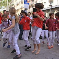 Barcelona-Can Jorba 10-04-11 - 20110410_172_Barcelona_Can_Jorba.jpg