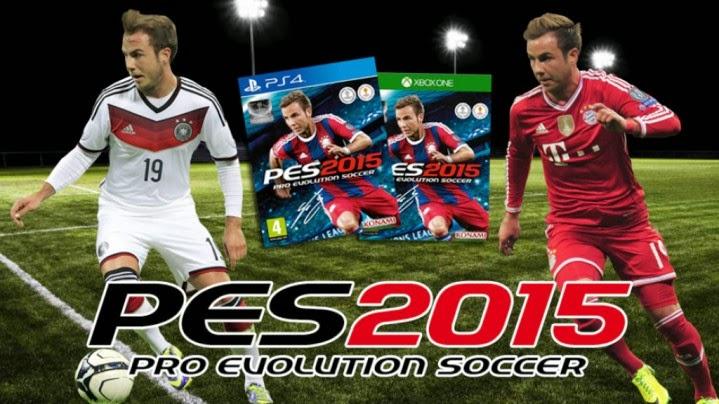 pes2015-konami-futbol-deportes-juegos-kopodo-news