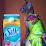 Coco-Mau Aqua's profile photo