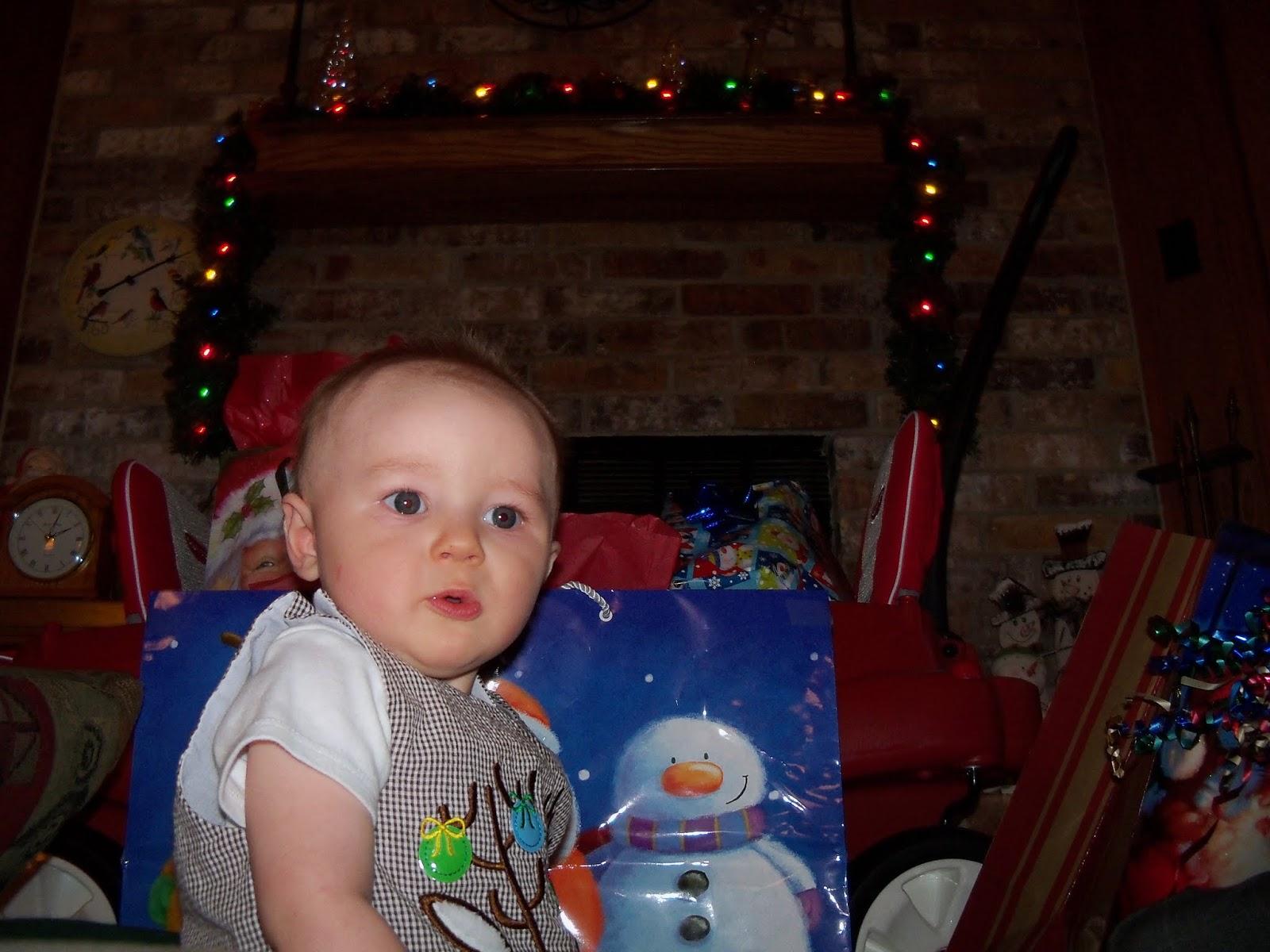 Christmas 2012 - 115_4554.JPG