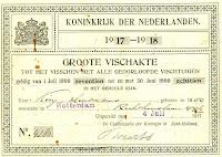 Kooij, Hendrikus Visakte 1917.jpg
