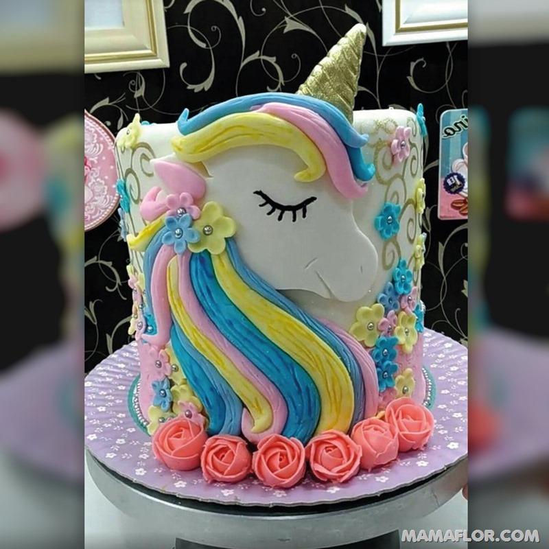 tortas-de-unicornios-originales-10