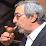 Giorgio Pacchioni's profile photo