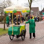 carnavals_optocht_molenschotl_2015_002.jpg