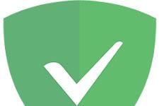AdGuard v3.3.178 MOD Premium Apk