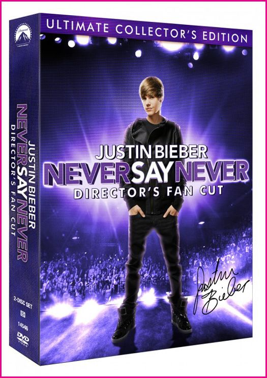 Justin-Bieber-Never-Say-Never-Directors-Fan-Cut-DVD.jpg
