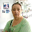 ZAIDA MACHADO's profile photo