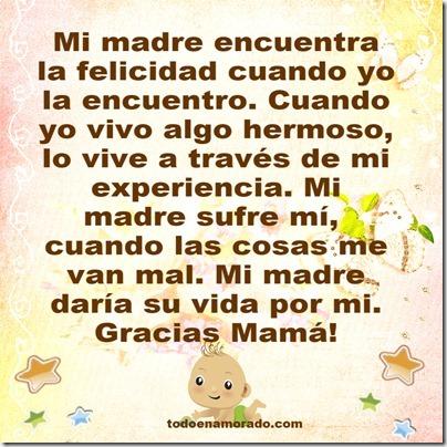 mi madre  5