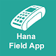 Hana Field App for PC-Windows 7,8,10 and Mac v 1.0.0