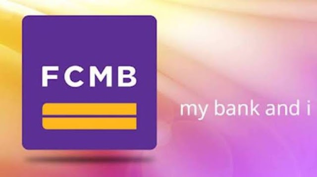 Exclusive: Top Western Politician, FCMB Manager Confirms Report Of EFCC Arrest Of Bank's Senior Staffs Over Fraud, Scam, Crime