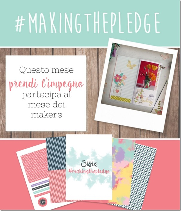 makingthepledge-mese-dei-makers