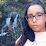 Danielle Ocampo's profile photo