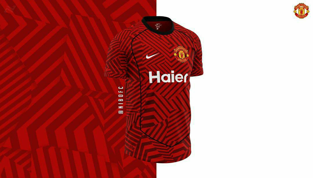 jual jersey Manchester United 2020-2021, kaos bola online, jersey MU tanah abang, toko jersey tanah abang, toko baju bola bandung, toko baju bola bogor