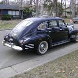 1941 Cadillac - %2521Bq%25284k1%2521%25212k%257E%2524%2528KGrHqQOKkQEu%252C-9k2VUBLvfyqSfCw%257E%257E_3.jpg