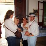 Bizcocho2008_028.jpg