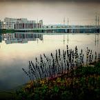 20121020-01-munksjo-bridge.jpg