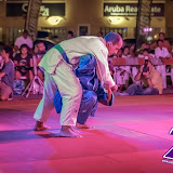 Subway Judo Challenge 2015 by Alberto Klaber - Image_19.jpg