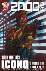 Actualización 19/02/2018: Gracias a la séptuple alianza de HTAL, CRG, Outsiders, Prix, LLSW, Gisicom y AT-Comics, conocida como The Drokkin Project, les traemos el muy esperado Tomo 87 - Icono tradumaquetado por Kirk99 y Darkvid y el Tomo 88 - Tierras Salvajes por Gregario y Darkvid.