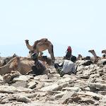 Ethiopia101.JPG