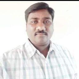 Mahesh Kavale