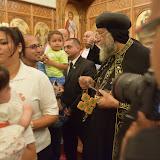 H.H Pope Tawadros II Visit (2nd Album) - DSC_0657%2B%25283%2529.JPG