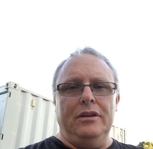 Michael Wolfson - Address, Phone Number, Public Records