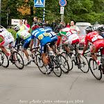 2014.05.30 Tour Of Estonia - AS20140531TOE_461S.JPG