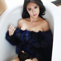 [XiuRen] 2013.11.17 NO.0049 于大小姐AYU 0055.jpg
