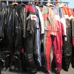 east-side-re-rides-belstaff_880-web.jpg