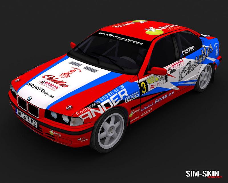SIM-SKIN.design (by Hantunen) - Página 8 BMW_E36_325_Angieru%2520Castro_2013_1