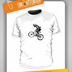 Bike_05_.jpg