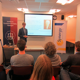 Recht & Management lezing Urgenda (13 mei 2014)2013