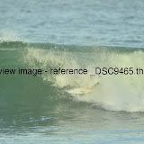 _DSC9465.thumb.jpg