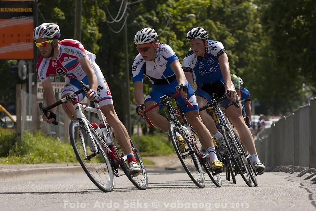 2013.06.01 Tour of Estonia - Tartu Grand Prix 150km - AS20130601TOETGP_060S.jpg